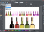Thumbnail : See What's New In Xara Photo & Graphics Designer 11