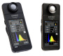 Thumbnail : Sekonic Spectromaster C-700 And C-700R