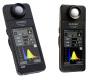Thumbnail : Sekonic Spectromaster C-700 And C-700R