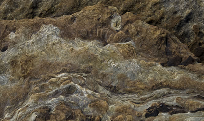 Shooting Rocks As Patterns Amp Textures To Enhance Your