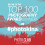 Thumbnail : Have Your Photo Showcased At Photokina!