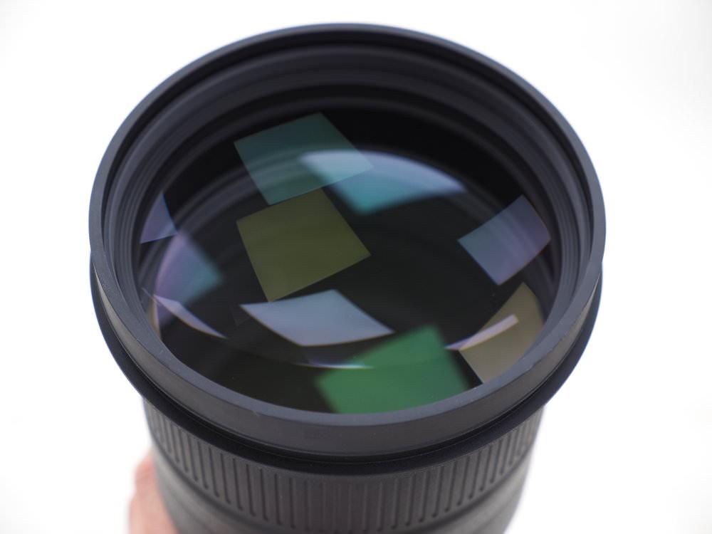 Sigma 500mm (7)