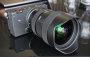 Sigma 14-24mm f/2.8 DG DN Sample Photos