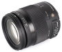 Thumbnail : Sigma 18-200mm f/3.5-6.4 DC Macro Lens Review