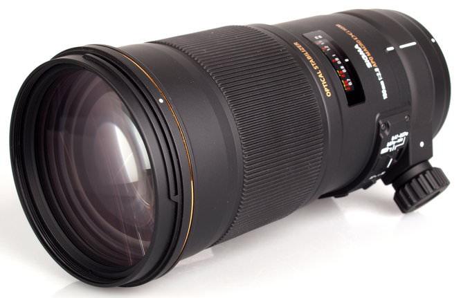 Sigma 180mm F2 (11)