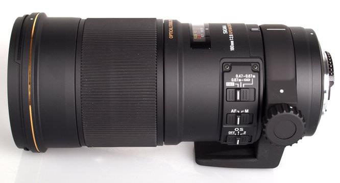 Sigma 180mm F2 (12)