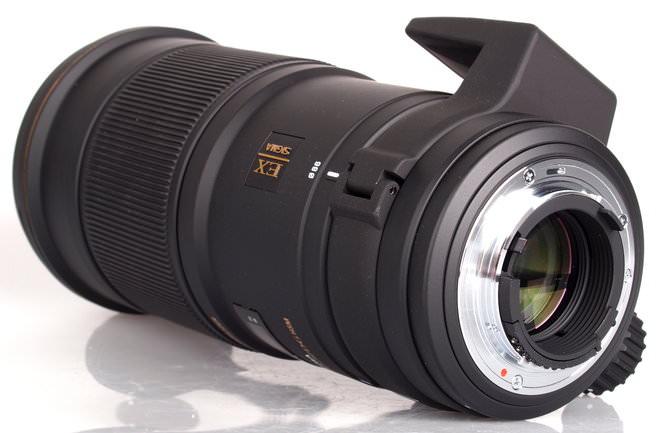 Sigma 180mm F2 (15)