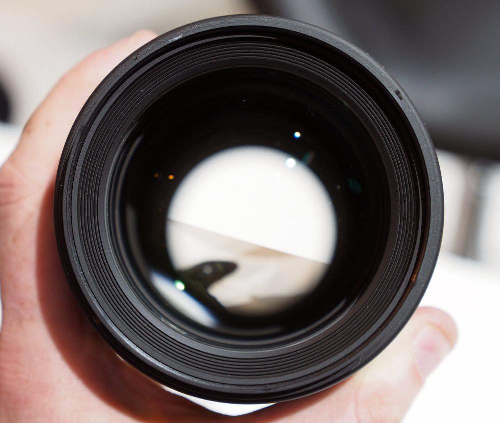 Sigma 50 100mm F1 8 Lens (8)