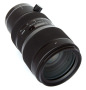 Thumbnail : Sigma 50-100mm f/1.8 DC HSM Art Review
