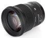 Sigma 50mm f/1.4 DG HSM Art Lens Review