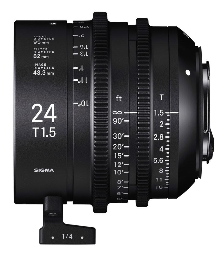 24mm T1