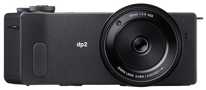 Pphoto Dp2 Quattro 01