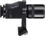 Thumbnail : Sigma DP0 Quattro + LVF-01 LCD Viewfinder Kit