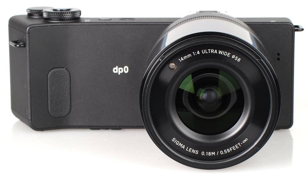 Sigma Dp0 Quattro (2)