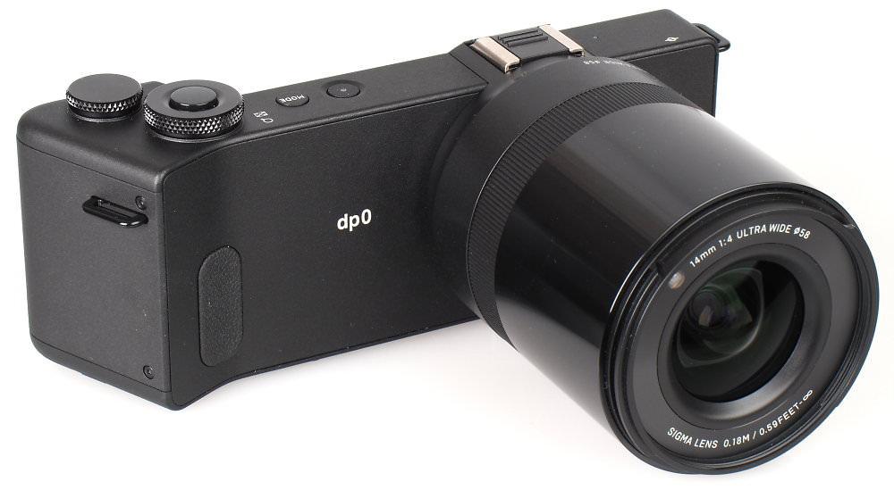 Sigma Dp0 Quattro (3)
