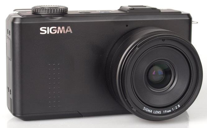 Sigma Dp1 Merrill (2)