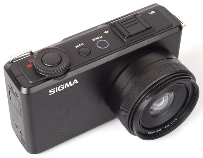 Sigma Dp1 Merrill (7)
