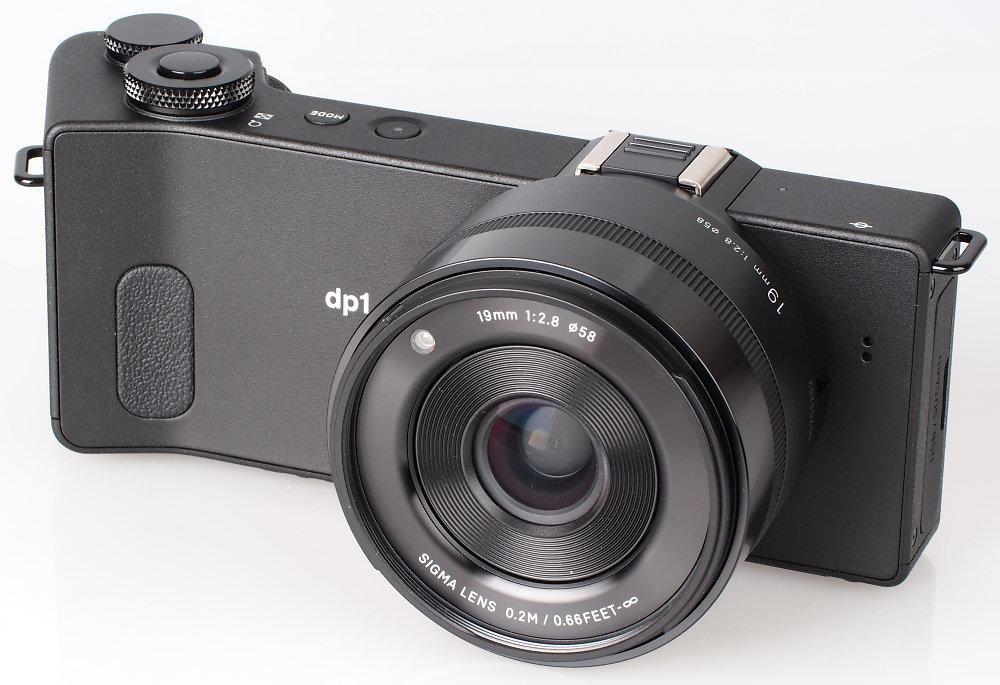 Sigma Dp1 Quattro (1)