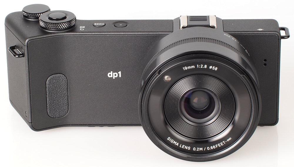 Sigma Dp1 Quattro (3)