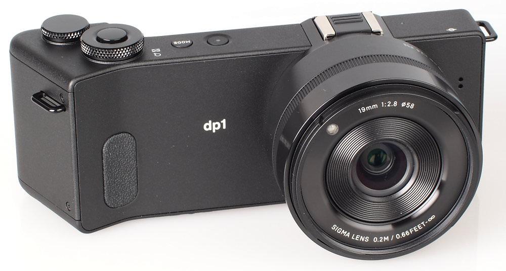 Sigma Dp1 Quattro (4)