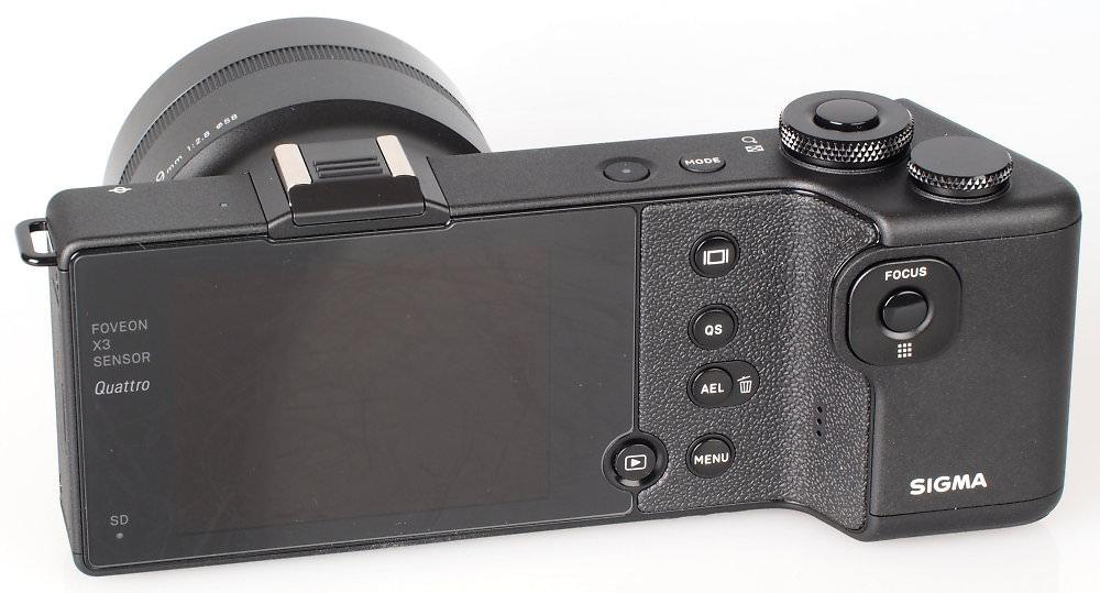 Sigma Dp1 Quattro (6)