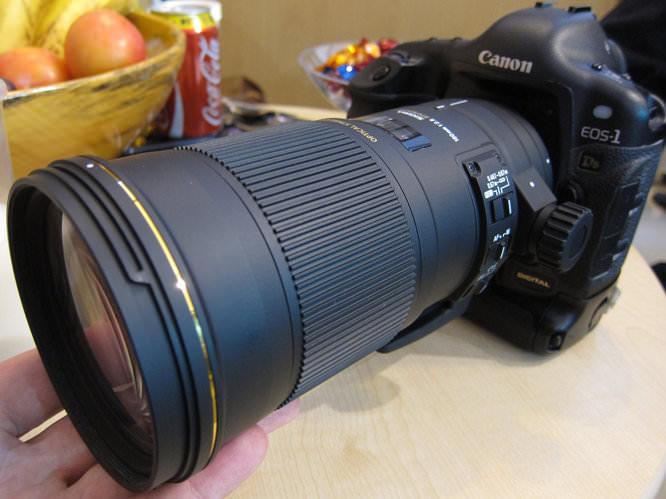 Sigma-180mm-macro-f28 (1)