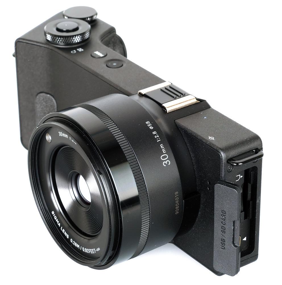 Sigma Dp2 Quattro (1)