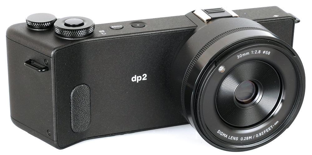 Sigma Dp2 Quattro (2)