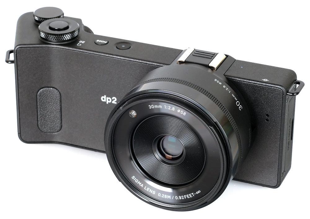 Sigma Dp2 Quattro (4)