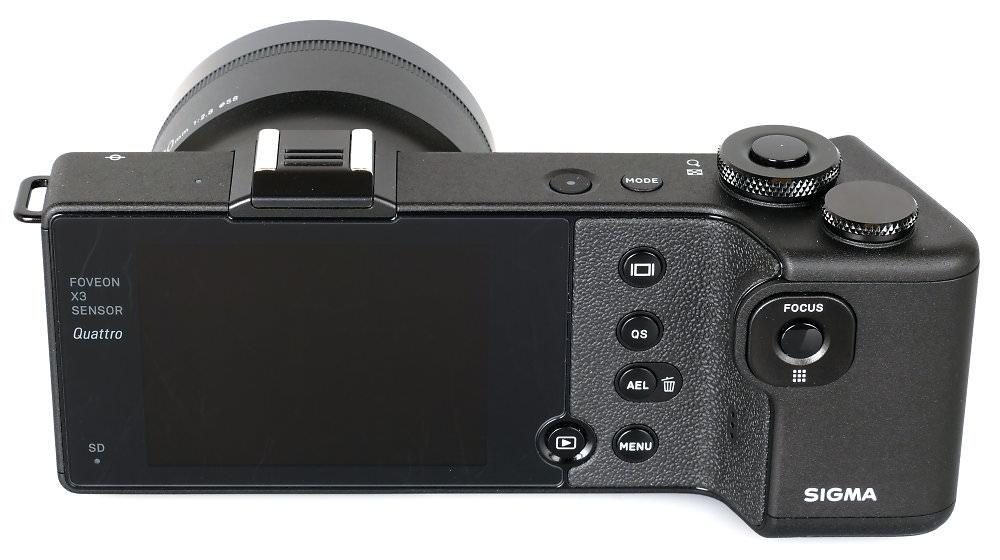 Sigma Dp2 Quattro (6)