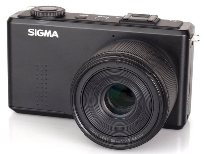 Sigma DP3 Merrill (8)