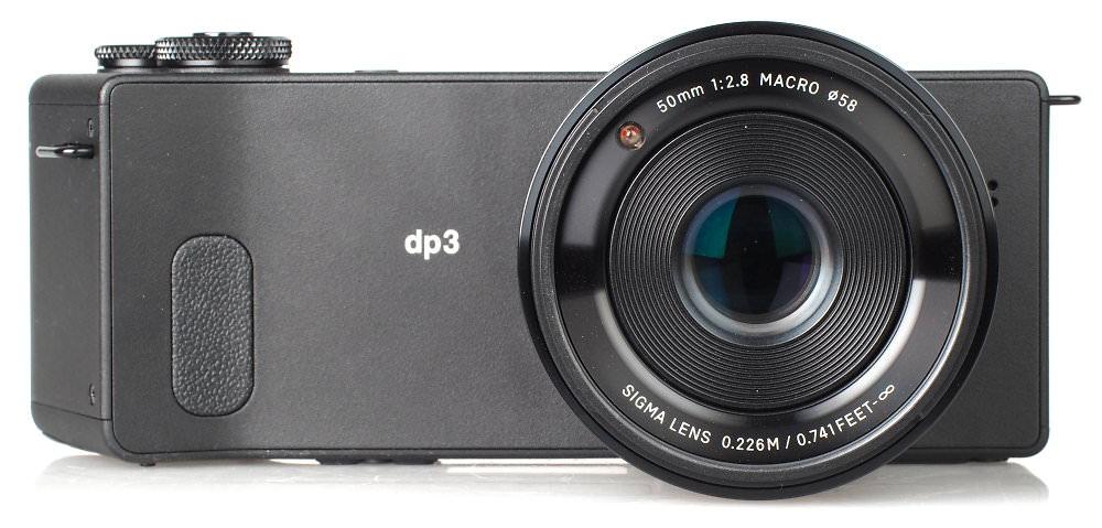 Sigma Dp3 (4)