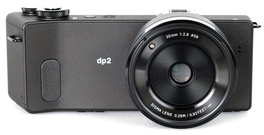 Sigma Dp2 Quattro (3)