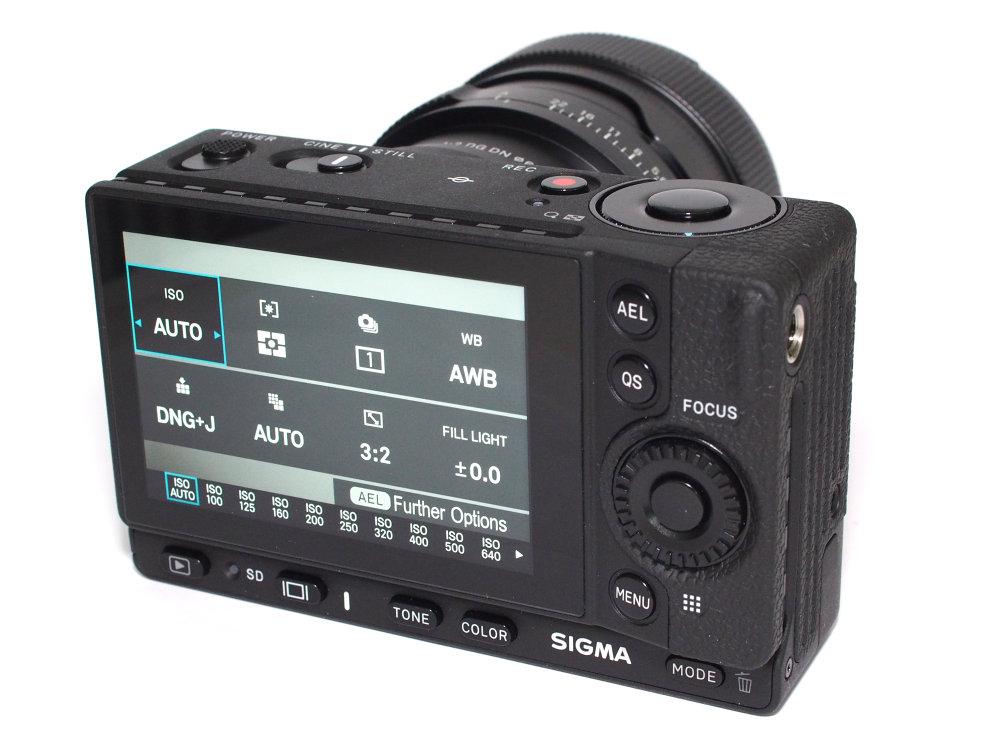 Sigma Fp L (11) | 1/40 sec | f/8.0 | 30.0 mm | ISO 1600
