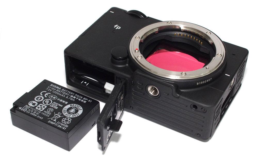 Sigma Fp L (15) | 1/50 sec | f/8.0 | 30.0 mm | ISO 1600