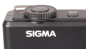 Sigma L-Mount Full-Frame Mirrorless Camera With Foveon Sensor Won't Be Released In 2020