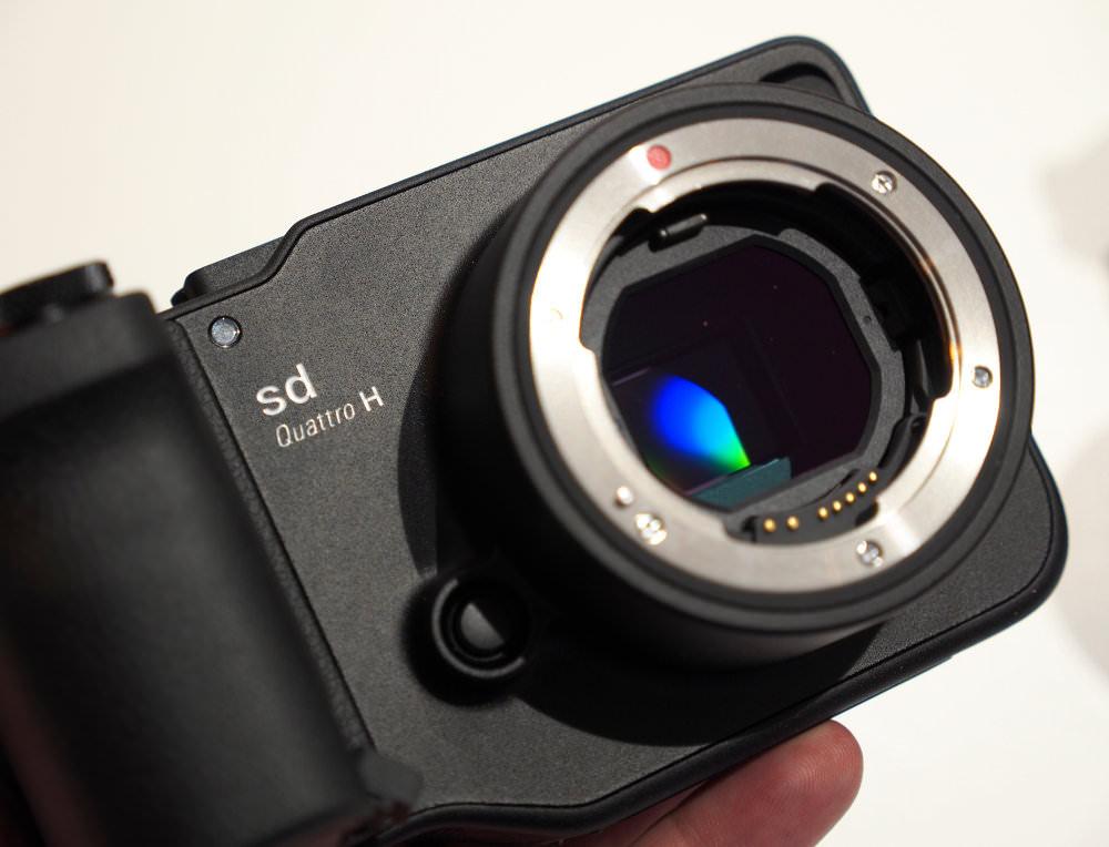 Sigma Sd Quattro H (2)