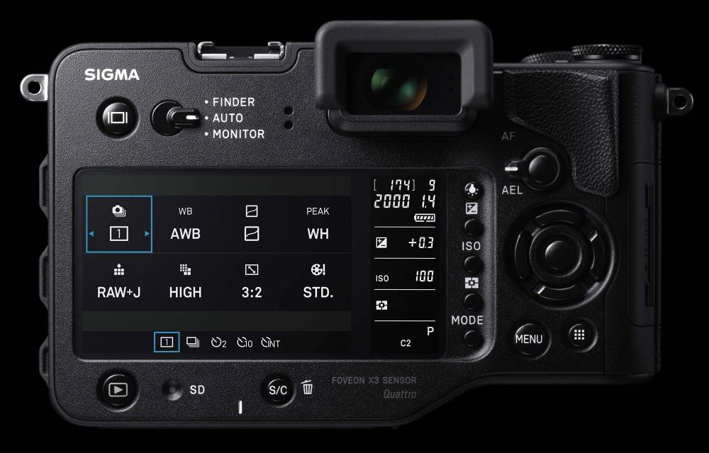 Pphoto Sd Quattro S 03