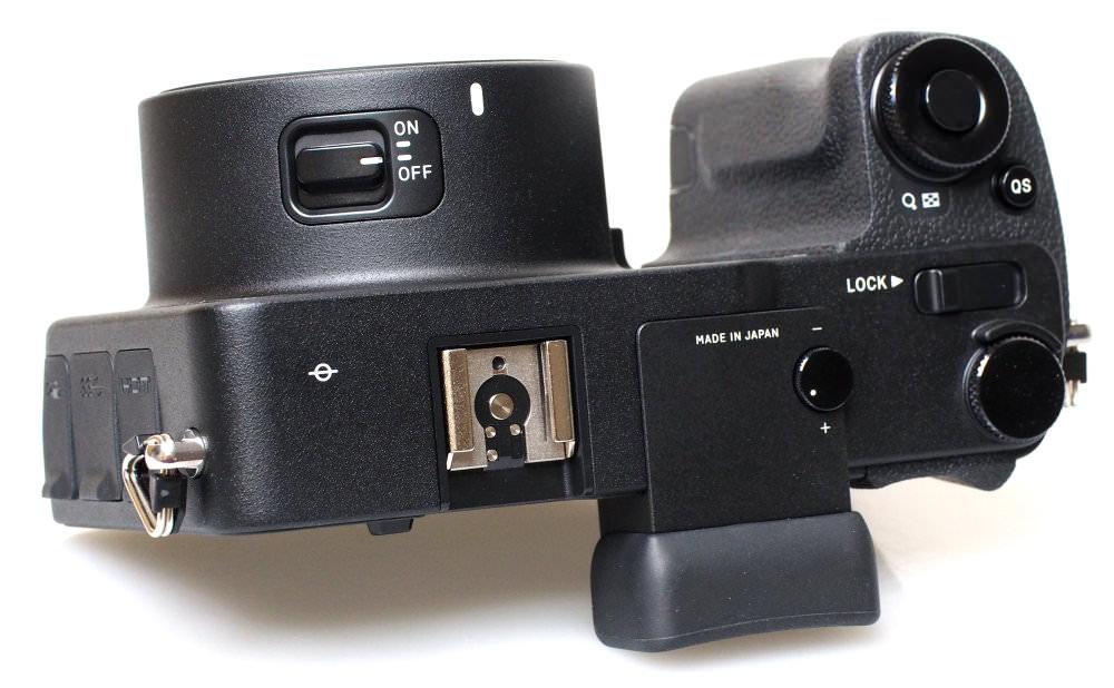 Sigma Sd Quattro H (7)
