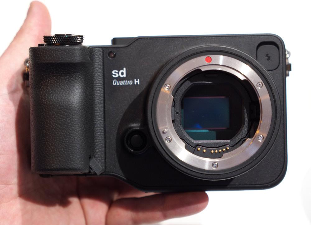 Sigma Sd Quattro H (3)