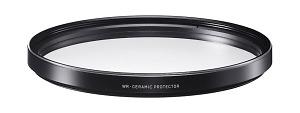 Sigma WR Ceramic Protector