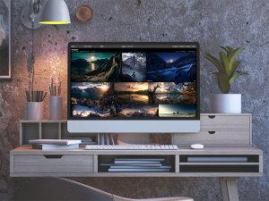 Skylum Luminar 3 Photo Editing Software Gets Update