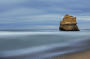 Thumbnail : Beautiful Slow Shutter Speed Seascape Wins POTW