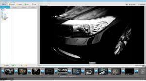SmartSHOW 3D Slideshow Software Review