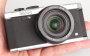 Thumbnail : SMC Pentax MX-1 6-24mm f/1.8-2.5 Vintage Lens Review