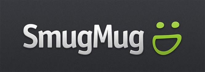 SmugMug