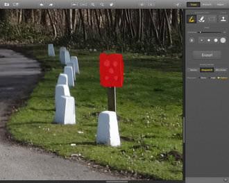 Snapheal For Mac Screenshot 8
