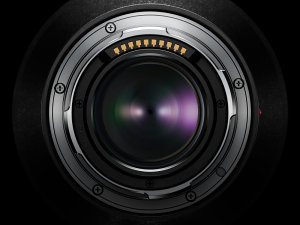 Software Upgrade for LUMIX S1 Coming July 2019