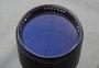 Soligor 400mm f/6.3 T2 Lens Review