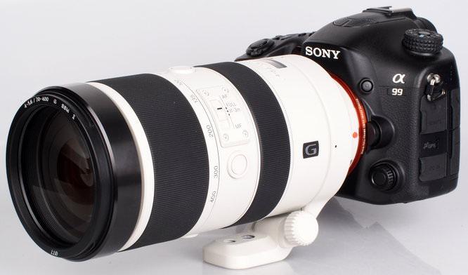 Sony 70 400mm F4 5 6 G SSM II (8)